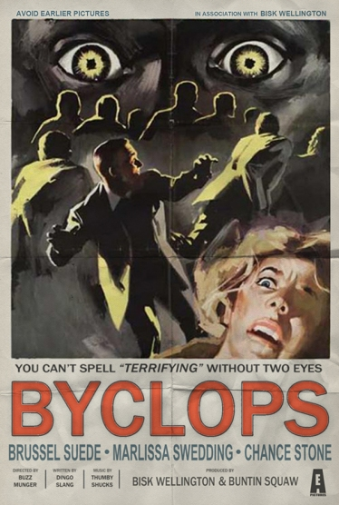 Byclops